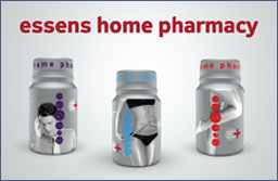Essens Home Pharmacy