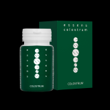 Colostrum Essens - 40IGg